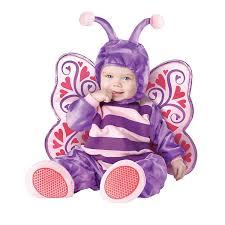 Elephant Halloween Costume Toddler Cheap Toddler Elephant Costumes Aliexpress