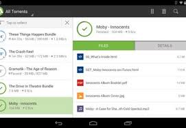 android torrent best android torrent apps