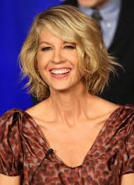 pictures of bob haircuts for women over 50 flipped out bob haircuts for women over 50 hairstyles portal