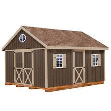 tips home depot garage kits prefab garage kits home depot