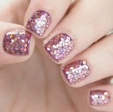 cute nail designs for short nails nail designs pinterest