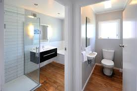 renovate bathroom ideas amazing renovate bathroom derekhansen me