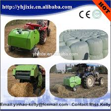 cheap hay baler cheap hay baler suppliers and manufacturers at