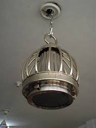 Nautical Ceiling Light Fixture by Cabinet Designs Outstanding Nautical Ceiling Light Fixture Pendant