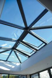 choosing rooflights homebuilding u0026 renovating