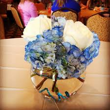 baby shower arrangements for table boy baby shower special day flowers this past weekend was a big one