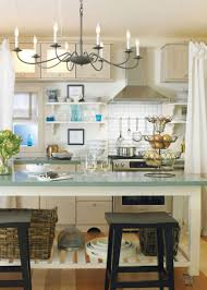 kitchen island for small space kitchen room 2018 small kitchen islands with spectacular scheme