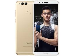 download themes on mobile phone download honor 7x theme for huawei phones running emui 4 0 x or