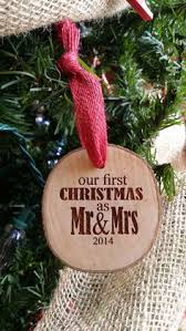 personalized baby s ornament 2015 custom
