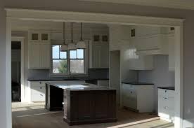 shiloh cabinets shiloh cabinet pics anyone kitchens forum