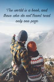 North Carolina world travel images 134 best travel quotes images travel quotes jpg