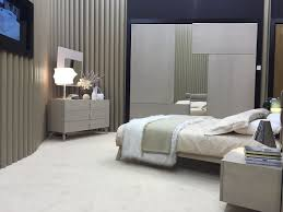 Furniture Design For Bedroom 2016 Live Salone Del Mobile 2016 Highlights Of Day 4 From Milan