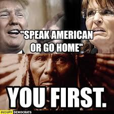 Meme Speak - funniest donald trump pictures donald trump memes and politics