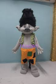 troll for halloween popular halloween troll costumes buy cheap halloween troll
