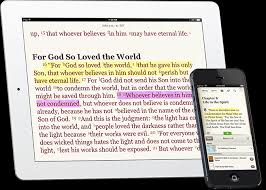 glo bible app for android the top 10 bible reading apps churchnewspaper