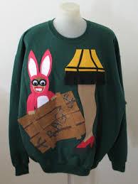 help i need ugly christmas sweaters u2014 complicated mama