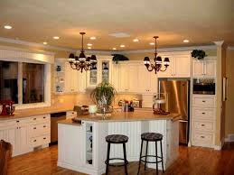 Small Eat In Kitchen Ideas Small Kitchen Lighting Ideas U2013 Home Design And Decorating