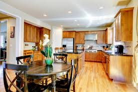 Kitchen Remodel Cost Estimate Delightful Outdoor Kitchen Cost Estimator 1 Kitchen Remodel Cost