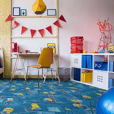 moquette chambre enfant recherche moquette par les pièces de la maison moquette aw