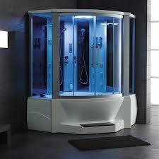 designs trendy steam shower bathtub pictures steam shower bath