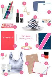 guide to holidays 115 best gift guide images on christmas