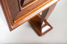 Brass Door Handles Brass Doors Handles U0026 Brass Simple Door Handle Feature Curve