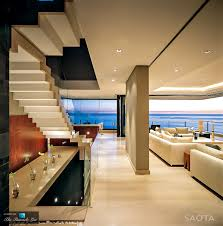 cheap luxury homes for sale st leon 10 residence u2013 bantry bay cape town western cape south