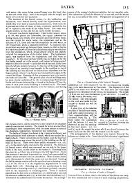 page eb1911 volume 03 djvu 532 wikisource the free online library