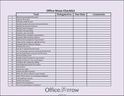 Inventory List Excel Template Office Excel Template Border Agent Cover Letter Library Technical