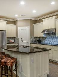 creekview grand at starkey ranch in odessa florida pulte
