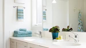 Bathroom Vanity Counter  Sink Ideas Sunset - Bathroom counter design