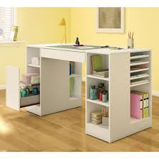 Organization Desk Craft Room Organization And Storage Ideas Superb Desk With