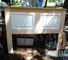 make your own kitchen cabinet doors making kitchen cabinet doors malekzadeh me