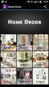 home decor apps home decor apps on google play