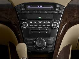 acura jeep 2013 2013 acura mdx price trims options specs photos reviews