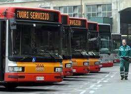 si e ratp ferrovie e ratp le sui trasporti di roma ecco il piano per