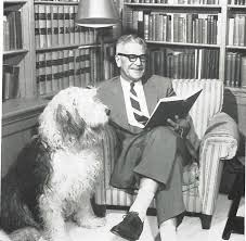 then u0026 now campus dogs it appears micds mary institute and