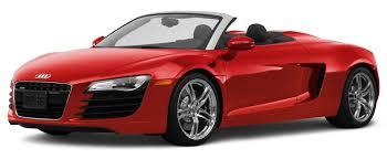 audi r8 automatic amazon com 2012 audi r8 reviews images and specs vehicles