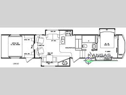 new 2017 drv luxury suites fullhouse lx410 toy hauler fifth wheel next