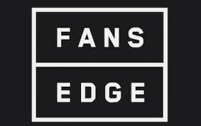 fans edge free shipping code fansedge promo codes april 2018 up to 50 off coupons inside