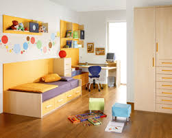 fresh storage ideas for kids bedroom greenvirals style remodelling your home design ideas with improve fresh storage ideas for kids bedroom and get cool with fresh storage ideas for kids bedroom for modern home