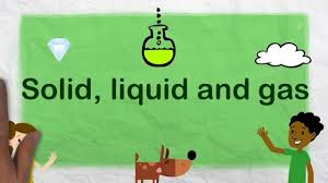 physical and chemical changes in matter lessons tes teach