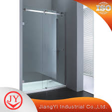 Bathroom Shower Price by Steam Room Price Steam Room Price Suppliers And Manufacturers At
