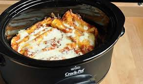 delicious dishes you didn u0027t know you could make in a slow cooker