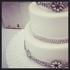 wedding cake accessories cake accessories cake wedding cake by ashleighmalangoneny