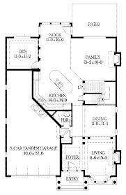 3200 sf house plans u2013 house design ideas