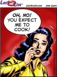 kalte k che me cook last