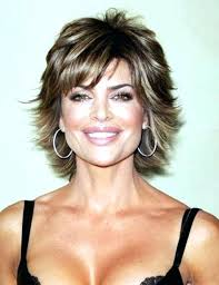 short haircuts for fine thin hair over 40 hairstyles for fine thin hair over 40 find your perfect hair style