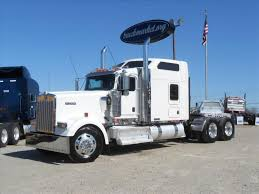 kenworth w900l trucks for sale kenworth w900 86 studio cars for sale