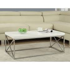Small White Coffee Table White Coffee Tables Hayneedle